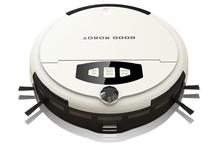 Best gife choose, home appliance cleaning robot vacuum cleaner A760(China)