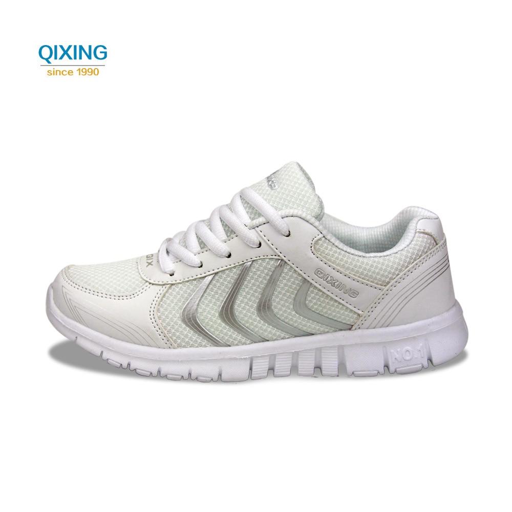 Women Shoes Men Trainers Breathable Light Soft Men Flats 2017 High Quality Women Men Shoes Causal shoes Fashion Flat582<br><br>Aliexpress