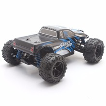 Smart Remote Control Car 1:18 RC 2.4G Remote Control Car High Quality Controlled Machine Highspeed Micro Racing Cars Red/Blue