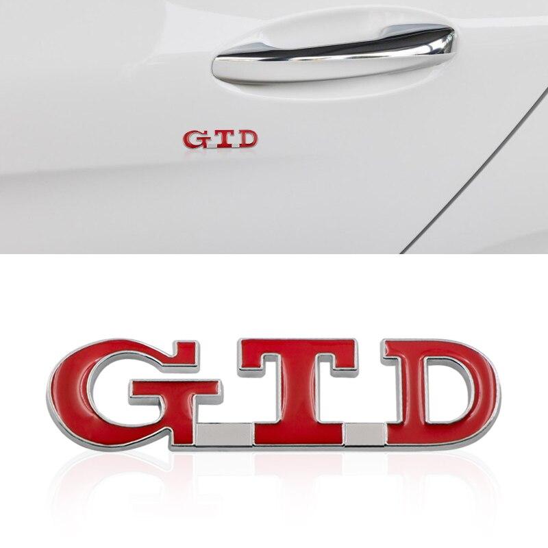 Car-Styling-GTD-3D-metal-Emblem-Car-sticker-Zinc-alloy-Badge-Auto-Tail-Decal-car-styling (4)