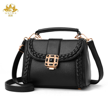 luxury handbags Women Bag Pu Leather Tote Brand Name Bag Ladies Handbag Lady Evening Bags women bags designer bolsas feminina