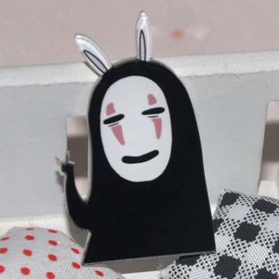 Kawaii-Harajuku-NO-FACE-MAN-Badge-Acrylic-Brooch-Japanese-Anime-Clothes-Badge-Decorative-Rozet-Collar-Scarf.jpg_640x640