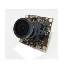 HD/Ultra-light SONY 700TVL CCD Camera for Fixed-wing/Multi-axis/FPV Remote Control Racinng Quadcopter Drone QAV250
