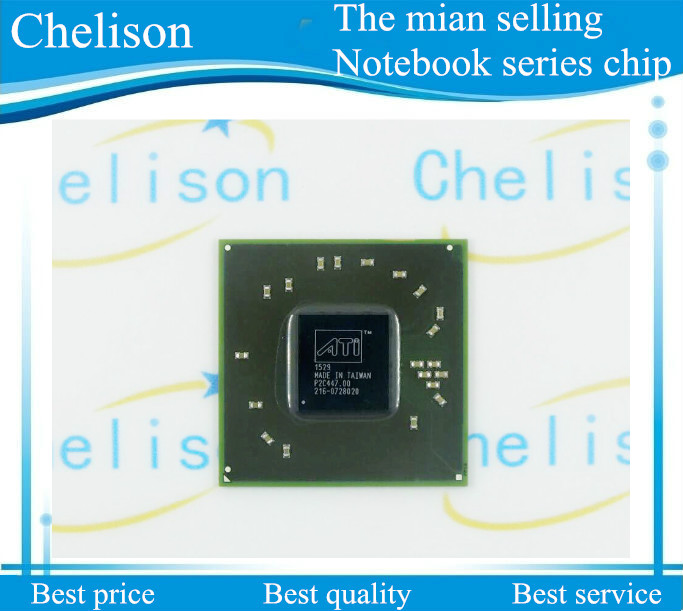 216-0728020  216 0728020 chips new and original chip with balls 2015year+<br><br>Aliexpress