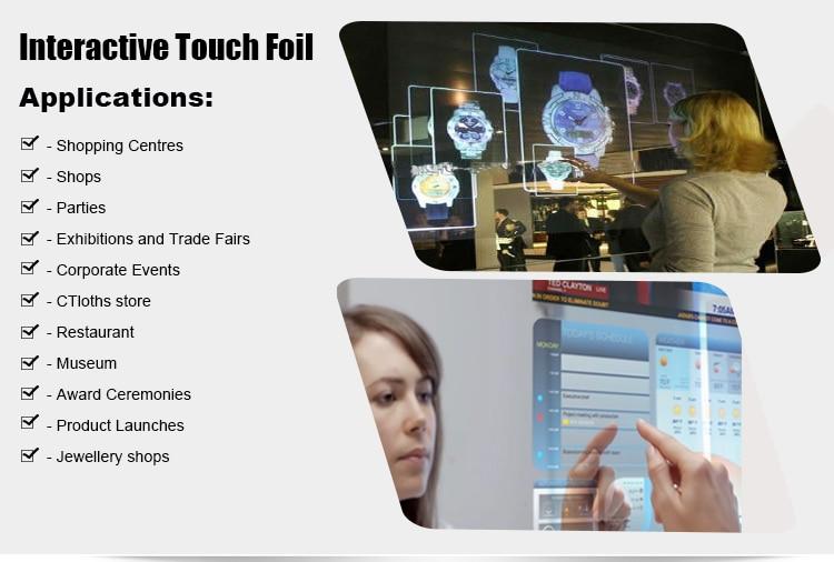 touch-foil_06