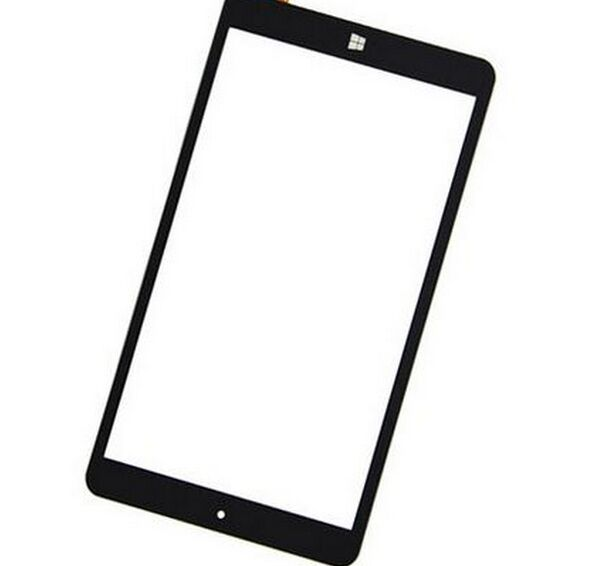 New touch screen 8 Prestigio Visconte Quad 3G PMP881TD Tablet Touch panel Digitizer Glass Sensor replacement Free Shipping<br><br>Aliexpress