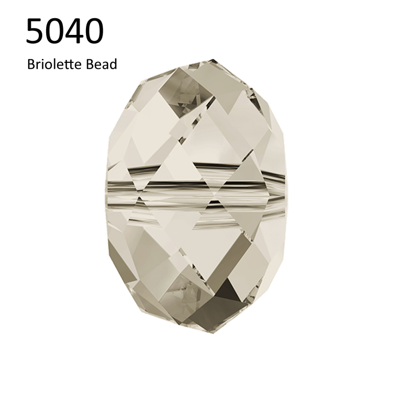 5040Crystal-Silver-Shade-(001-SSHA)
