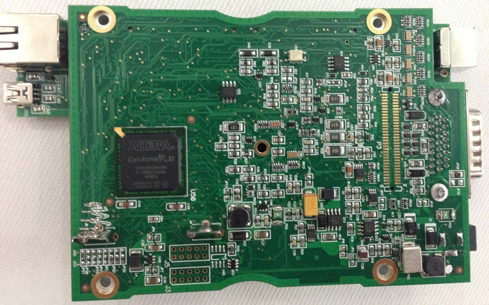 MDI Multiple Diagnostic Interface with Wifi (3)