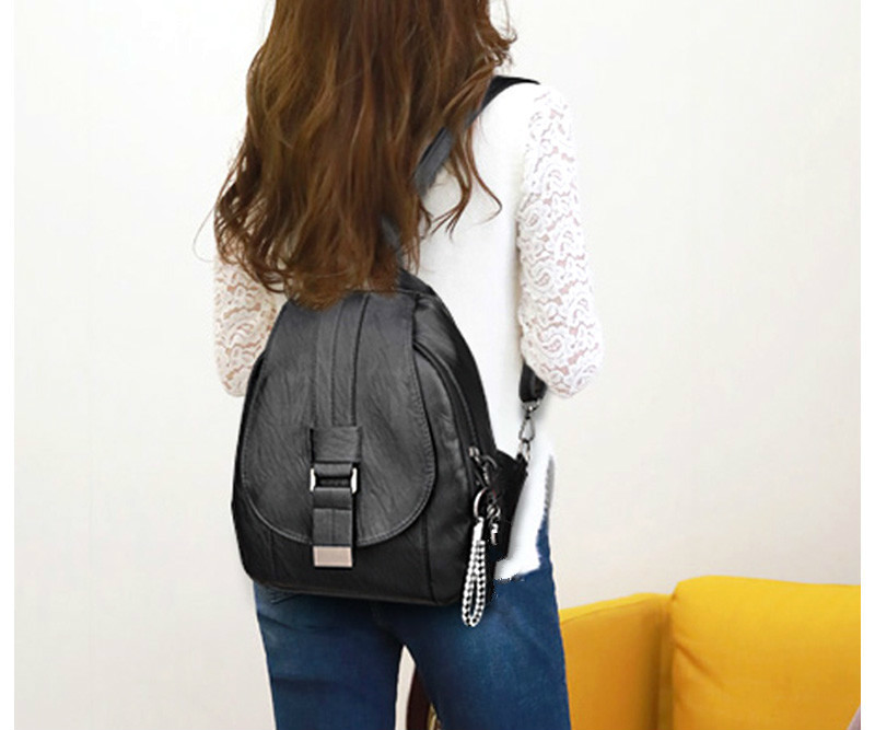 womenbackpack (14)
