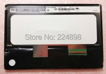 IPS 7.0 inch 40PIN HD TFT LCD Screen N070ICG-LD4 WXGA 1280*800