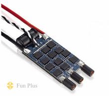 4pcs/lot Hobbywing XRotor 10A 20A 40A ESC Brushless Speed Controller 2-3S 2-6S for RC QAV250 QAV450 Quadcopter Multicopter