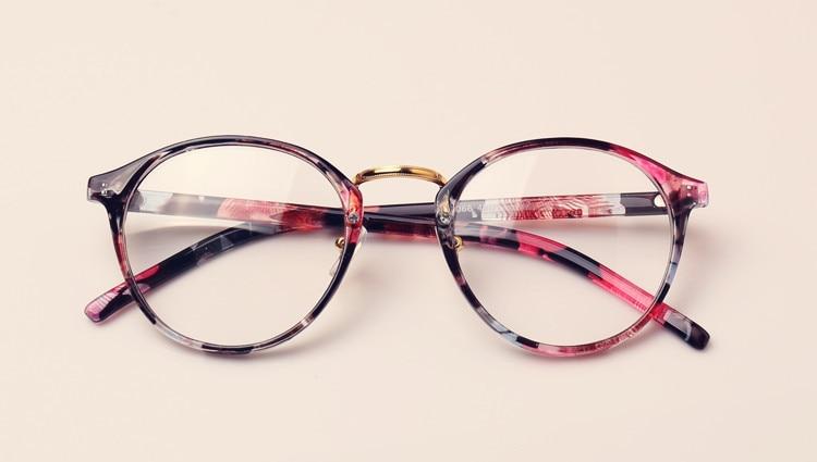 Amazoncom Versace VE1163B Eyeglass Frames 10135216