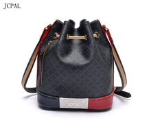 Free shipping DHL! women's handbag High Quality messager bag Barrels bag monogram canvas noe handbag shoulder bag(China)