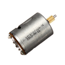 High Quality WLtoys V912 V915 4CH RC Helicopter Parts Main Motor V912-14