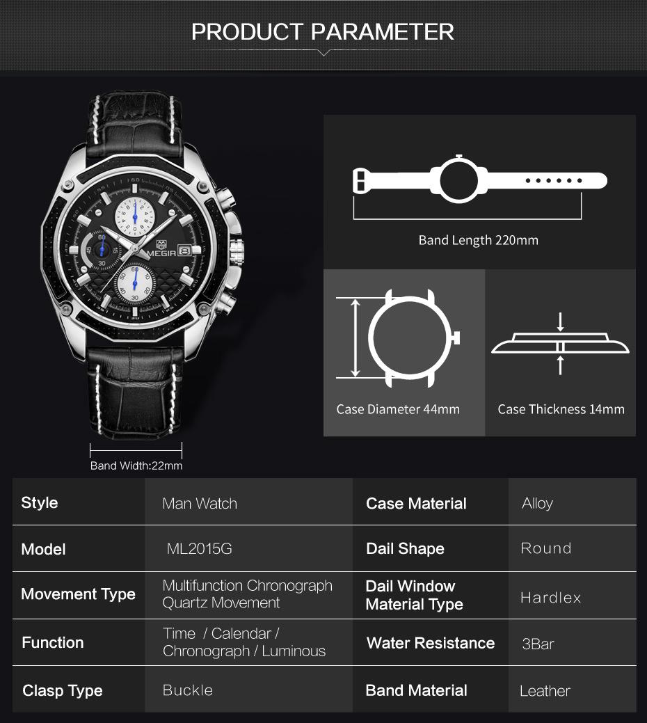 watch men (3)