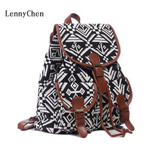 2017 New Best Selling trend fashion Canvas backpacks men's Multifunction backpacks women's traveling daily backpack 32z