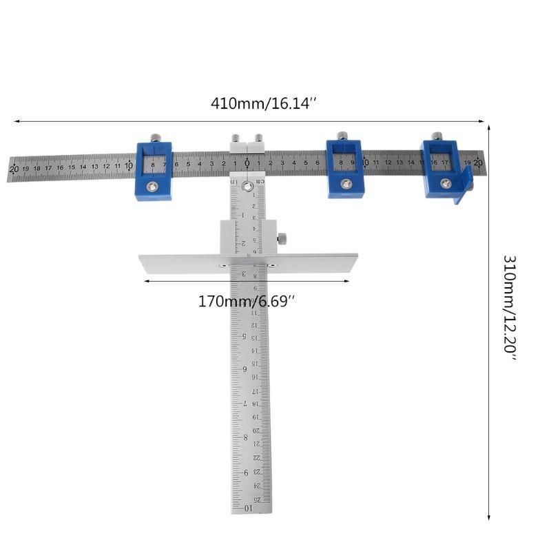 5AC801032-6