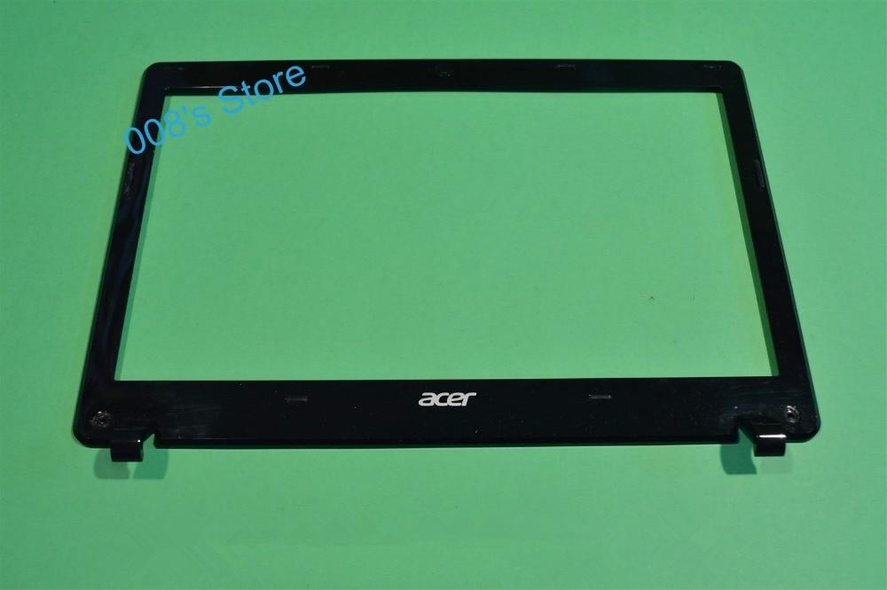 Original New Laptop Front  Bezel B Cover For Acer V5-571G 531G V5-571 531 MS2361 Good<br><br>Aliexpress