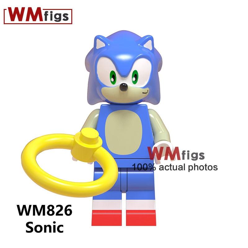 WM826
