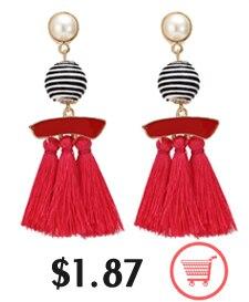 HTB1QcBDdN6I8KJjy0Fgq6xXzVXae - 17 км Опал Камень Moon колье ожерелья Винтаж 2017 новая мода многоцветный Кулон Кварц ожерелье для женщин Boho ювелирные изделия