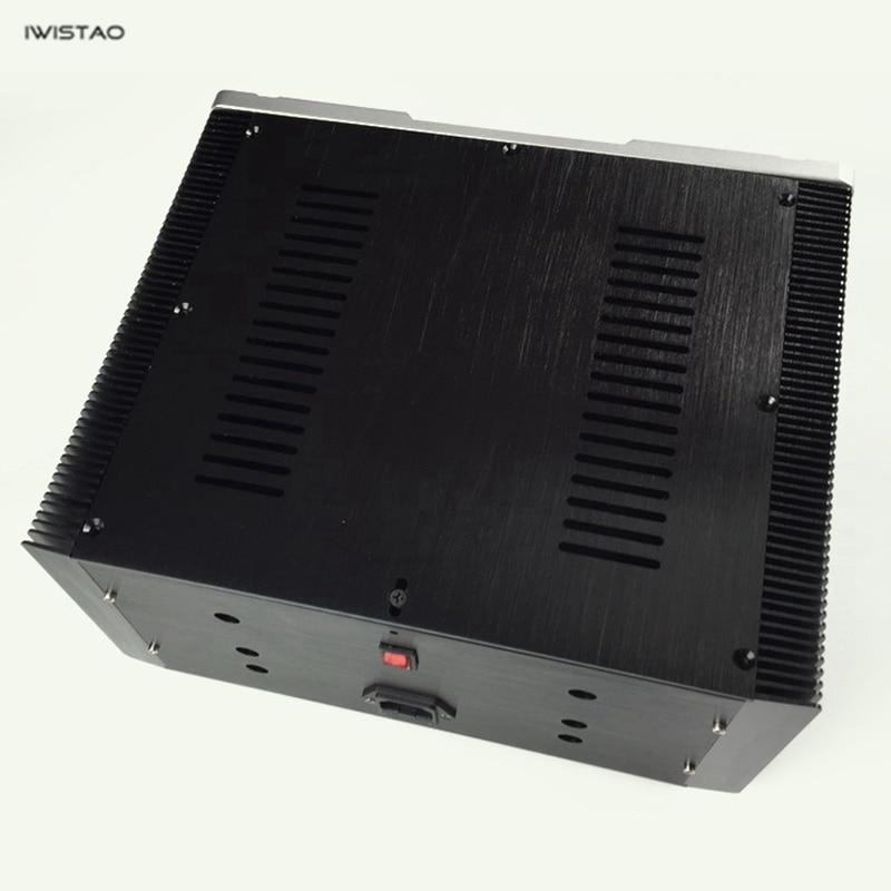 WVTC-ST31-26-15(800x800)l1