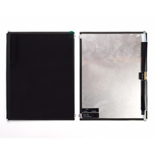 LCD Screen Display Repair Replacement Parts for iPad 2 2nd Gen A1395 A1396 A1397