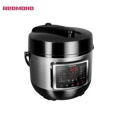 Мультиварка Redmond RMC-PM400