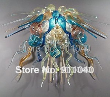 LR268-Free Shipping Small Design Fancy Artistic Restaurant Decoration Lighting(China)