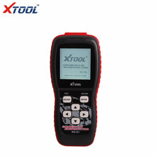 Original Xtool PS701 JP Diagnostic Tool PS 701 OBD2 Diagnostic for Japan Cars  Scanner