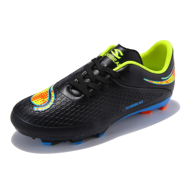 Children Massage Shoes Child Sport Shoes Kids Fitness Shoes Boys Girls Spikes Kid Sport Sneakers AS5009<br>