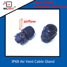 "air vent cable gland immersion valve <span class=""wholesale_product""></span> surfboard vent plug for power outlet hotel wall lam"