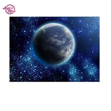 ANGEL'S HAND full drill diamond painting pattern cross stitch embroidery earth paintings 5d full diamond  picture