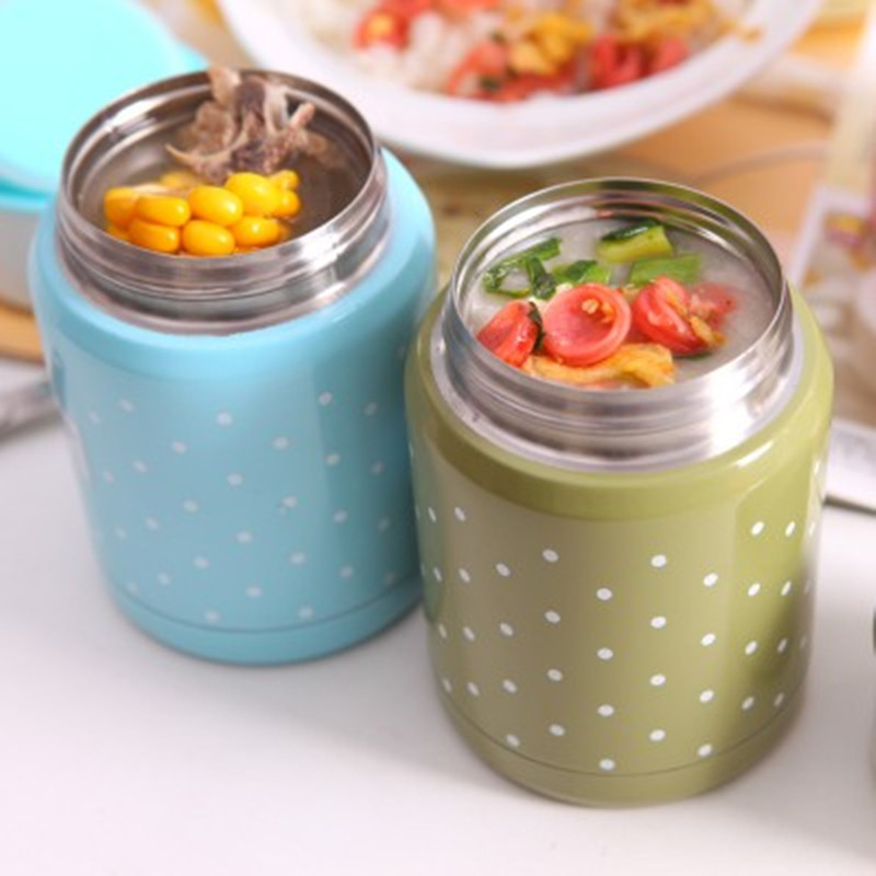 Online Buy Wholesale Thermos Food Jar From China Thermos