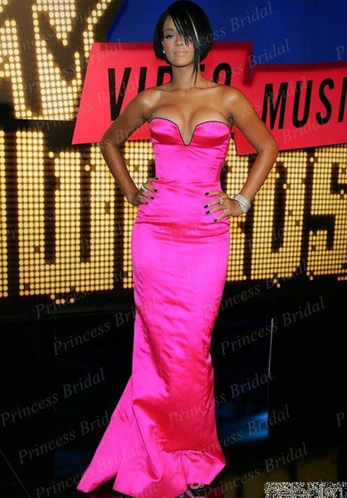 Песня клип в платье розового