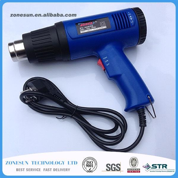 Original Heat Gun without LCD display 220V~240V, 2000W, hot air gun<br><br>Aliexpress