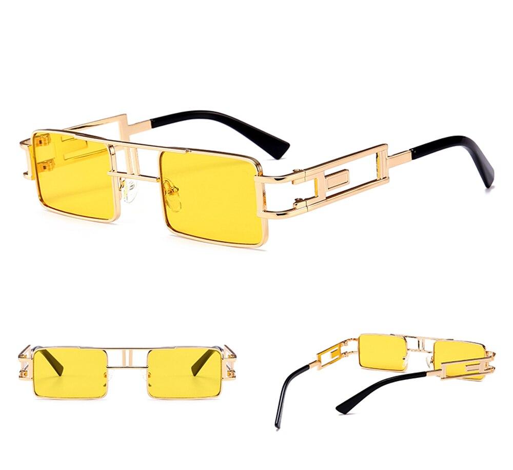 rectangle sunglasses 5036 details (10)