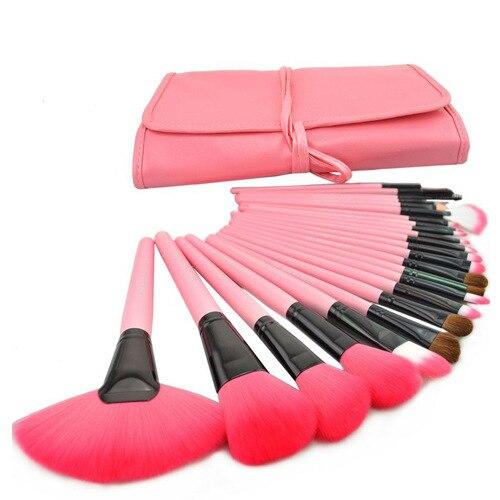 makeup brush (4)