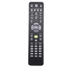 Used Original For Hewlett-Packard HP RC1314609/00 Desktop PC Media Center System Remote Control A1355C A1357C A1467C A1477C