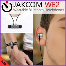 Jakcom WE2 Wearable Bluetooth Headphones New Product Of Speakers As Bluetooth Hoparlor Telephone Sans Fil Maison Bluethooth