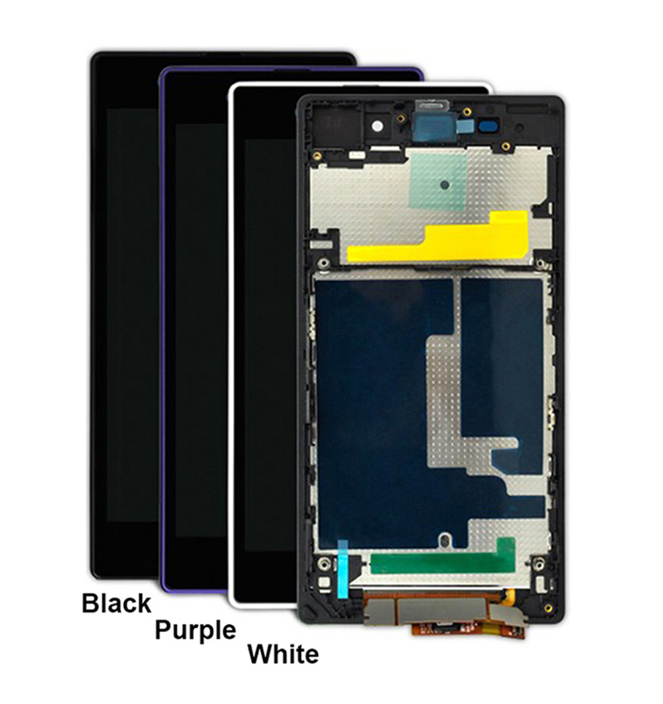 For-sony-Xperia-Z1-L39h-lcd-screen_07