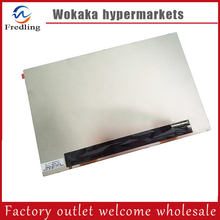 New 10.1'' inch IPS LCD Screen BQ Edison 3 for DNS M101G Tablet PC lcd display Free shipping