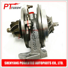 Buy Borg Warner turbocharger cartridge KKK turbo core K04 turbo chra 53049880054 / 53049700054 / 059145715F Audi A6 3.0 TDI, C6 for $83.60 in AliExpress store