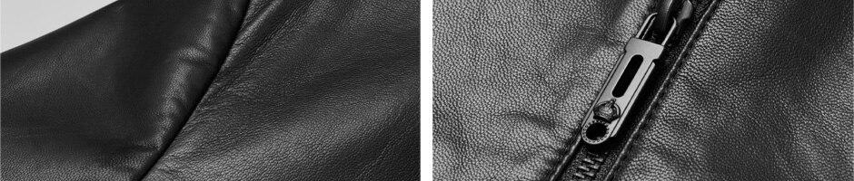 genuine-leather81J20170-_36