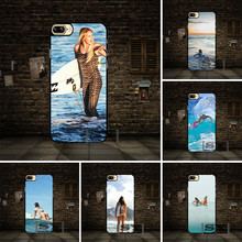 Pouches unique Billabong Surfboards Cover Case For Samsung Galaxy A3 A5 A7 A8 A9 J1 J2 J3 J5 J7 2016 2017 E5 E7 C5 C7 ON5 ON7