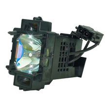TV Lamp XL-5300 XL5300 F93088700 for Sony KDS-R60XBR2 KDS-R70XBR2 KDS-70R2000 KS-70R200A Projector Lamp Bulbs with housing(China)