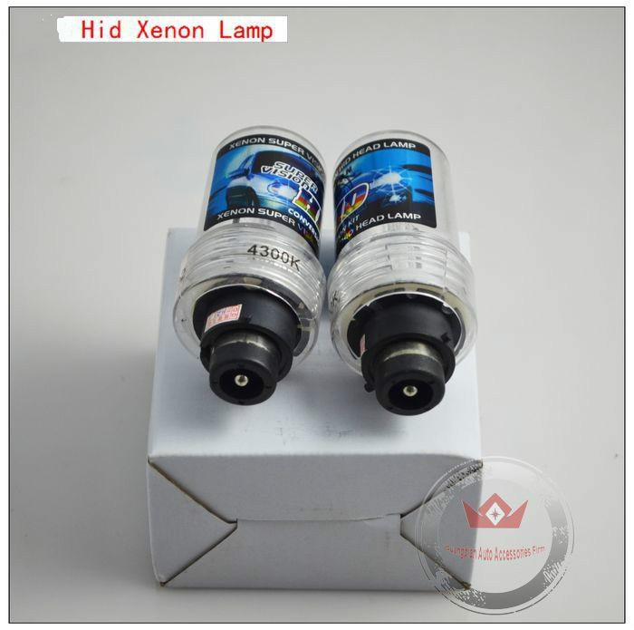 Guang Dian car light NEW Xenon D2S OR D2R cAR HID Bulbs 35W OEM HID Headlight Replacement Bulb 3000k,4300k,6000k,8000k  car led<br><br>Aliexpress