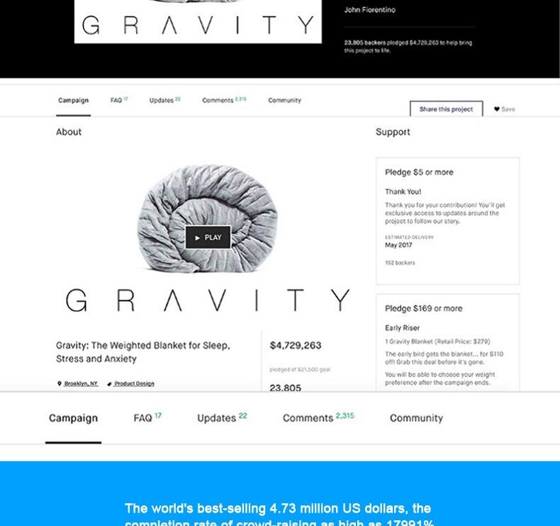 Gravity-blanket_03