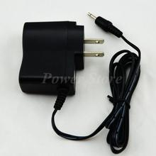 3.6V 4.8V 600mA NiMh NiCd battery charger for 3S 4S cells NiMh/NiCd battery packs, Rc Racing RC Car Truck