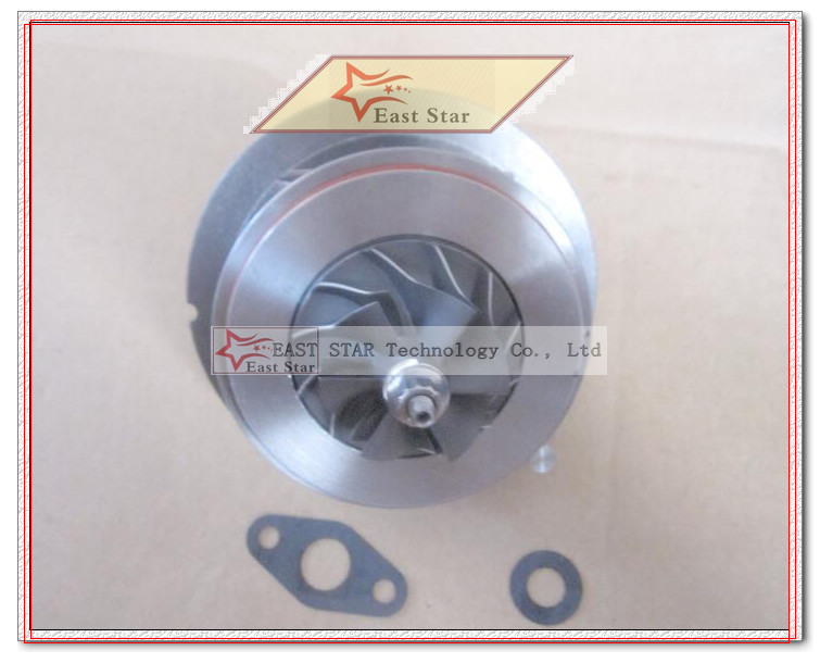 Turbo Cartridge CHRA TD04L 49377-07440 49377-07401 076145702A 076145701L For Volkswagen VW Crafter