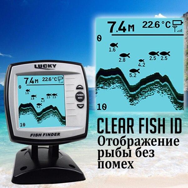 FF-918N1-FISH-ID